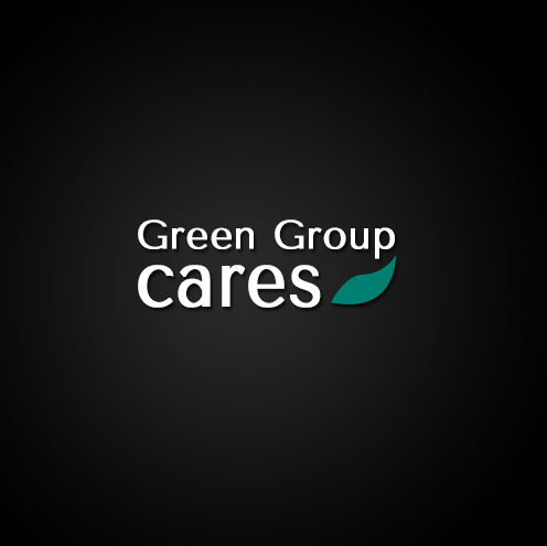 Green Group Cares